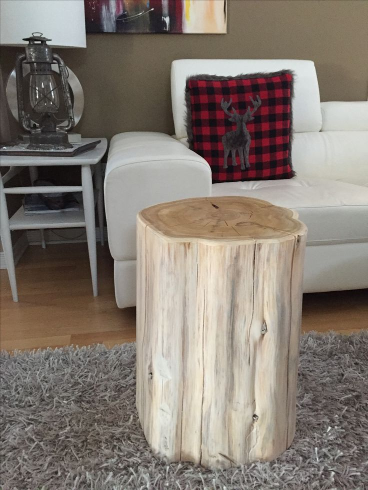 213 Best Tree Stump Tables Stump Side Tables Root Coffee