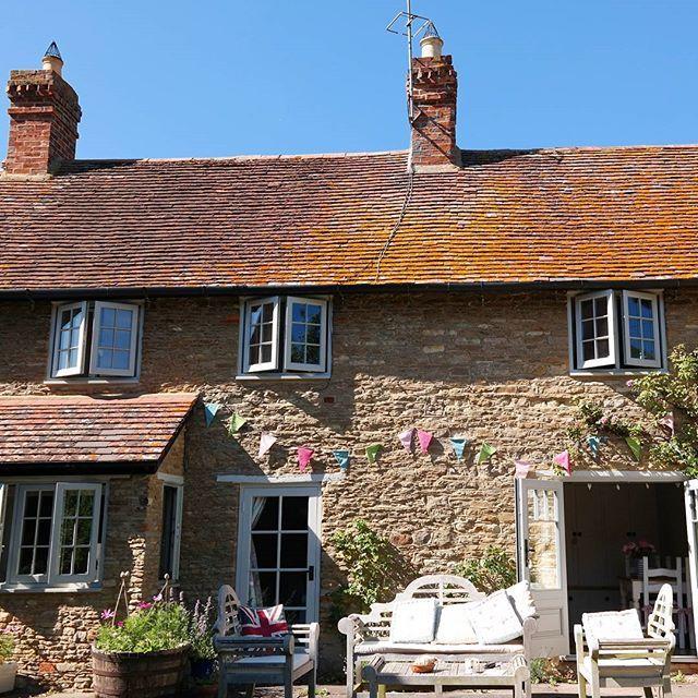 17 migliori idee su campagna inglese su pinterest for Cottage di campagna francesi