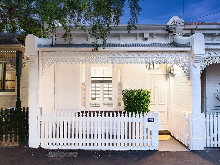 75 Mason Street, South Yarra, Vic 3141 - Property Details