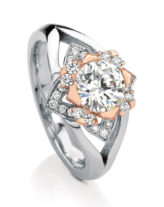 152 Best Engagement Rings Wedding Bands Images On Pinterest