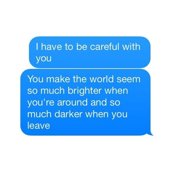 Tumblr Aesthetic Text Messages Pictures to Pin on ...