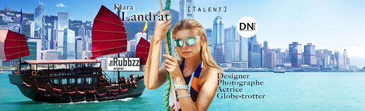 klara-landrat-the-rubz-rubbzz-original