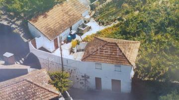 Moradia T2 / Resende, Barrô / Venda / Ref. 160170096