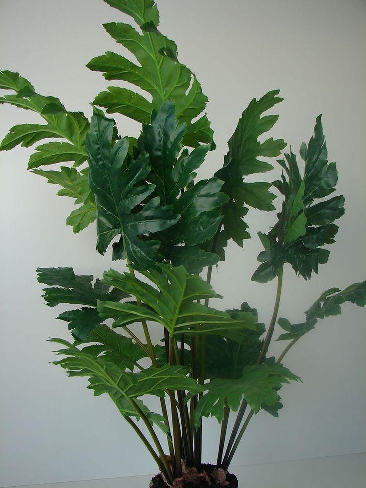 ber ideen zu k nstliche pflanzen auf pinterest seidenblumengestecke pflanzen und gr ser. Black Bedroom Furniture Sets. Home Design Ideas