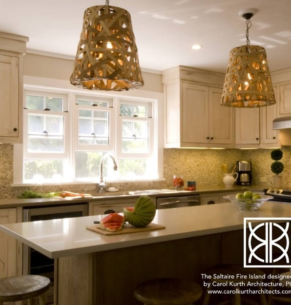 Update Old Kitchen Cabinets: 258 Best Images About Updating Cabinets