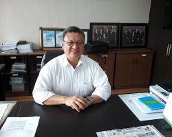 Percepatan Pembangunan Pelabuhan Bitung, Ini Kata GM TPB Pelindo IV