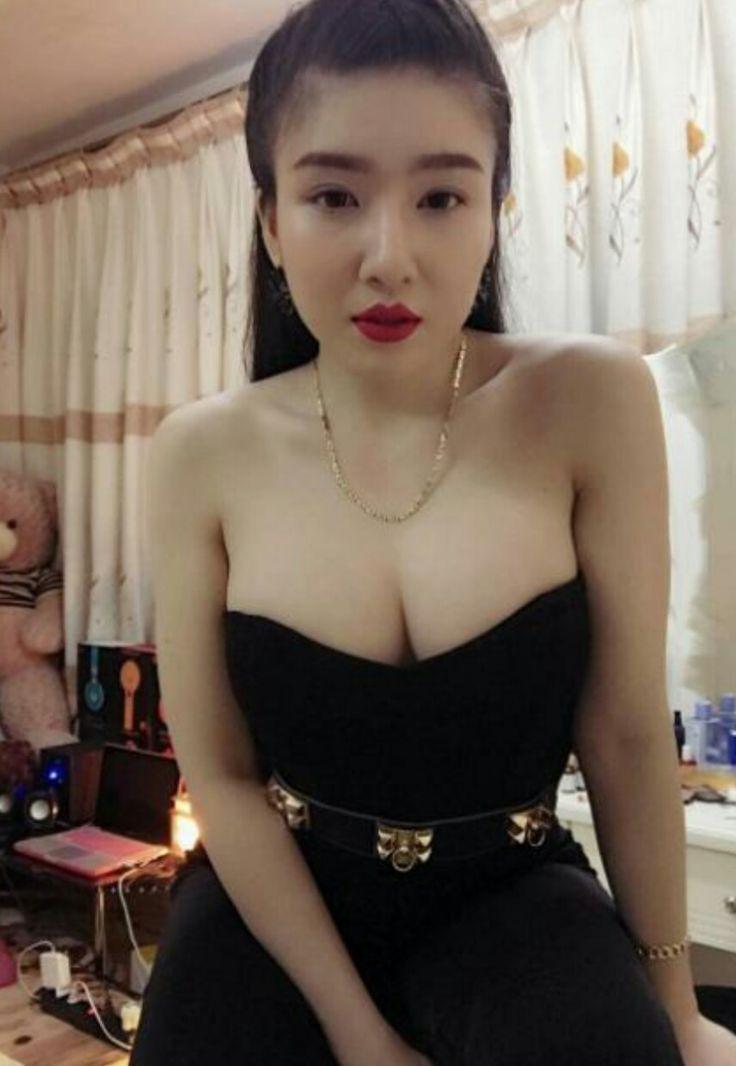 0558591760-thai massage girl thai massage in abu dhabi