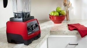 Check out the 2014 Vitamix Mothers Day Blender Sale!