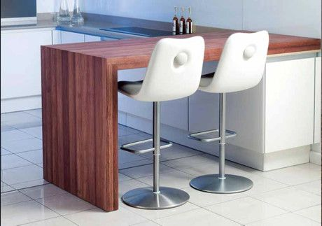 #diseño de #cocinas Encimeras de madera en  linea 3 cocinas #madrid #ciempozuelos http://www.linea3cocinas.com/e-519-encimeras-de-madera-de-spekva