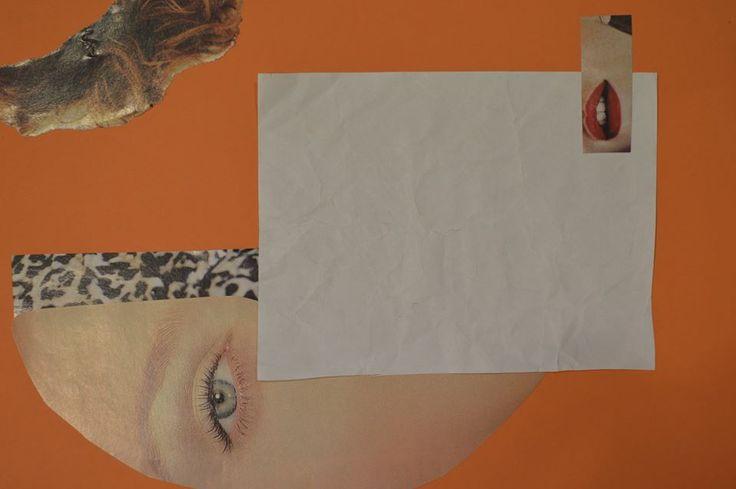 438-DELPHINE LANGE-SAM 3-SERENITE