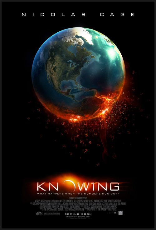 SpaceTime Gallery Poster - Szukaj w Google