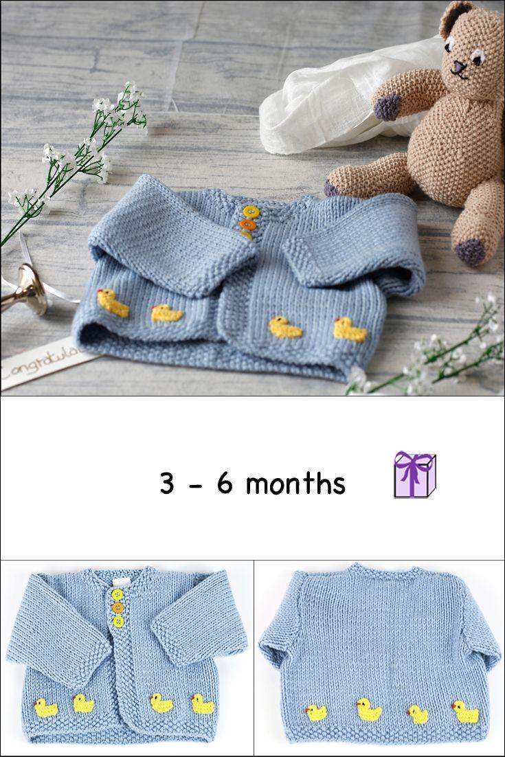 3d57b2ff41ce baby cardigans
