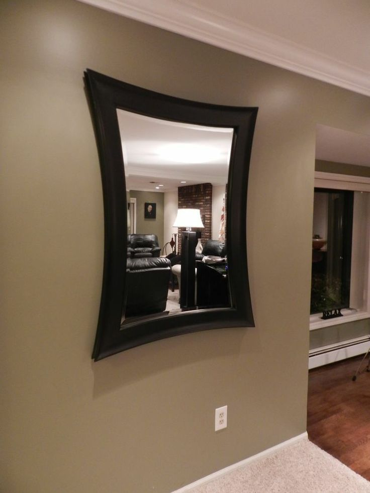 71 best mirror images on Pinterest Mirror mirror Wall mirrors