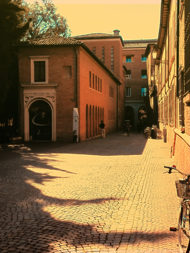 nice Italy