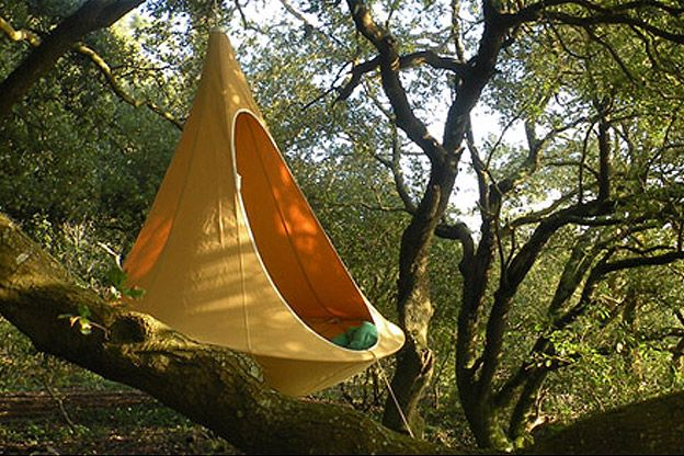 1000 images about cocoon chairs on pinterest hanging hammock chair