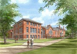 Groton School ~ Overview