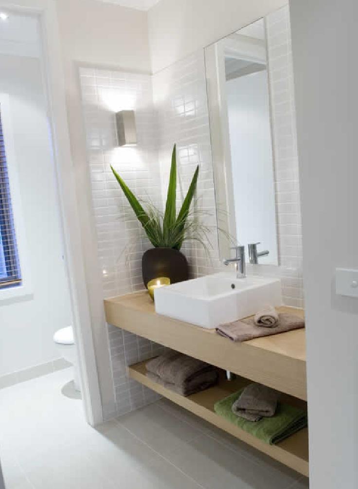 48 Best Tampa Master Bath Images On Pinterest Bathroom