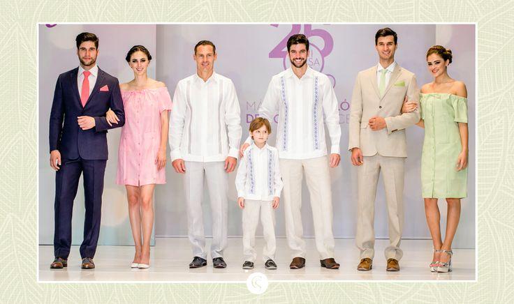 ¡Camasha en expo tu boda! agradecemos a todos los que nos acompañaron en el WTC.