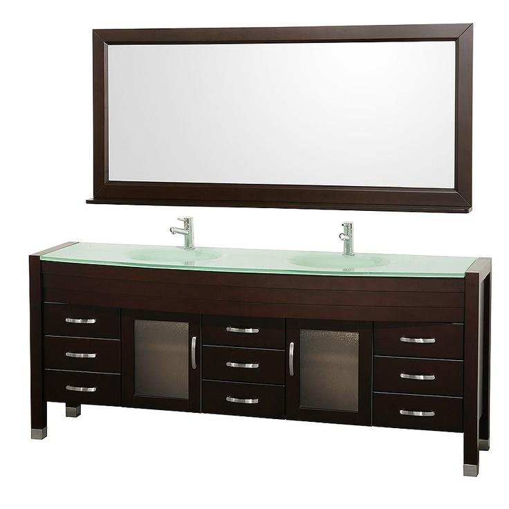 modern bathroom vanity units vanities double cheap toronto designer uk