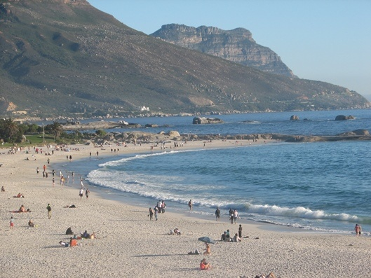 Travel safety tips for summer season in Cape Town - Please make use of these travel safety tips during this summer season to ensure your safety at all times.