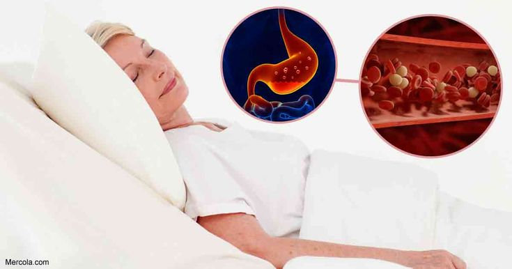 Inclined bed therapy may improve your blood circulation, metabolism, respiratory, neurological and immune function; it may also ease symptoms associated with Alzheimer's, diabetes, migraines, multiple sclerosis, acid reflux and more. https://articles.mercola.com/sites/articles/archive/2018/02/15/inclined-bed-therapy.aspx