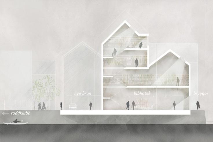 Fabel Arkitektur