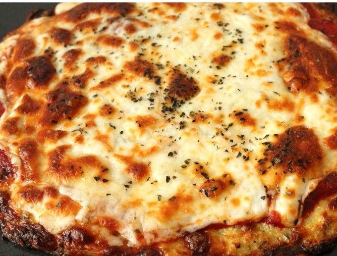 Recept pizza snel klaar en lekker - Moeders - Moeders