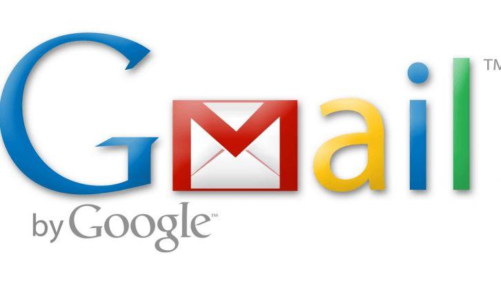 Gmail caixa de entrada aprenda acessar de forma rápida : O Gmail é um provedor de e-mail fornecido gratuitamente pela Google, assim como Hotmail, Outlook, Yahoo, G1, R7 o processo para acessar a caixa de entrada é sempre padrão na maioria dos casos. Uma dos truques mais fácil para fazer login no...