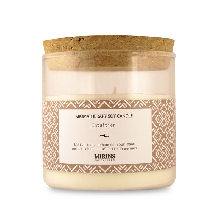 Soy Candle Happiness Glass Jar Our Happiness aromatherapy line consists of a uplifting blend of sweet orange, mint and rose geranium essential oils  Enlightens, enhances your mood and provides a delicate fragrance