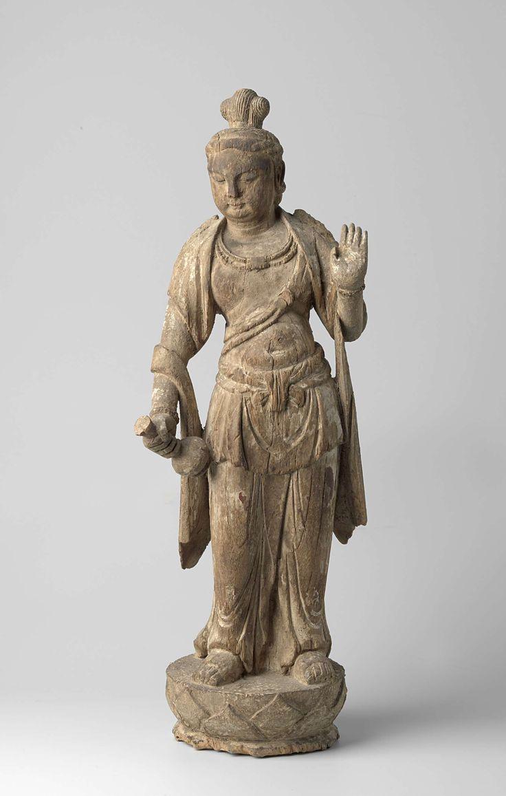 Avalokitesvara, Anonymous, 850 - 900