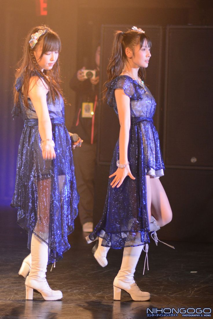 Morning Musume '14 Live in New York City – Nihongogo (モーニング娘。'14) (75)