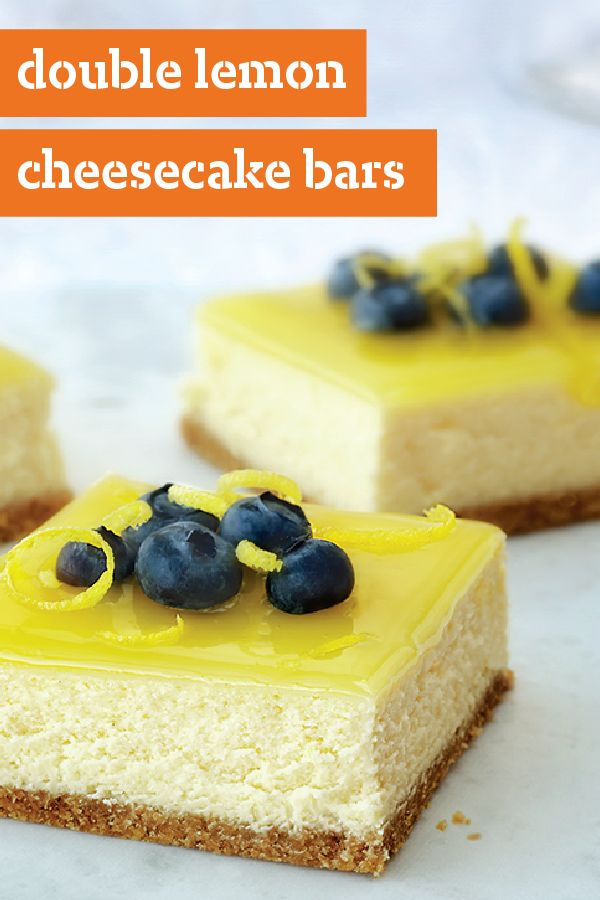 1000+ images about Celebrate Spring Desserts on Pinterest ...