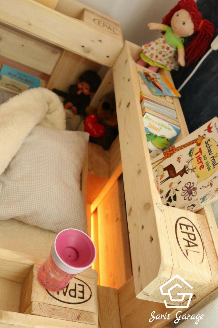 21 best unsere palettenm bel projekte diy m bel aus europaletten europaletten m bel. Black Bedroom Furniture Sets. Home Design Ideas