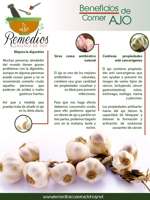 729 best Remedios caseros . images on Pinterest | Healthy
