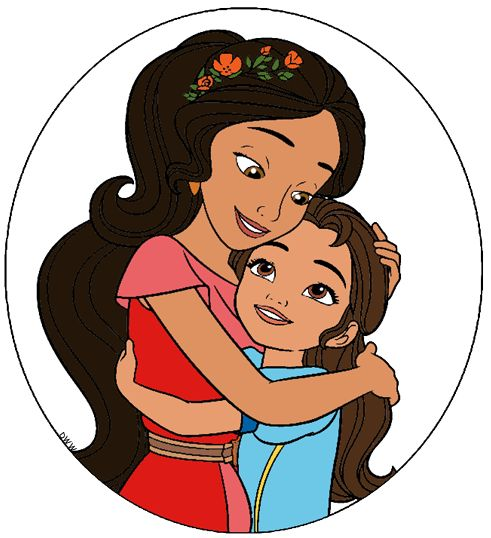 Pin By Crafty Annabelle On Elena Of Avalor Printables In