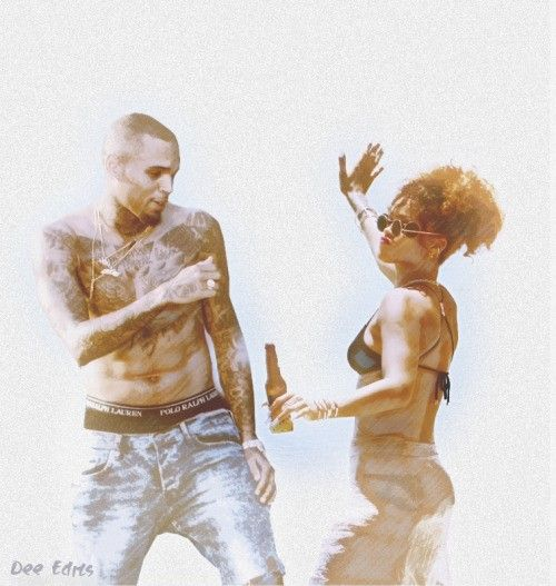 CHRIS BROWN WISHED THE INTRUDER IN HIS HOUSE WAS RIHANNA - http://www.movienewsguide.com/chris-brown-wished-intruder-house-rihanna/133945