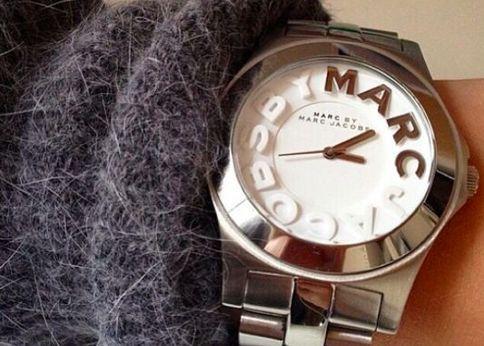 ブランド終了前にラスト買いMarc by Marc Jacobs(マークバイマークジェイコブス)!