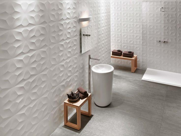 M s de 25 ideas incre bles sobre interceramic en pinterest for Remodelar piso antiguo