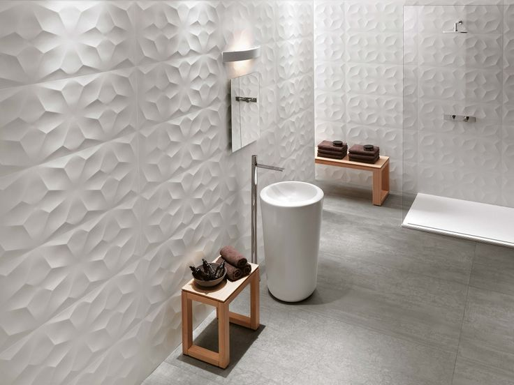 M s de 1000 ideas sobre interceramic en pinterest for Interceramic azulejos banos