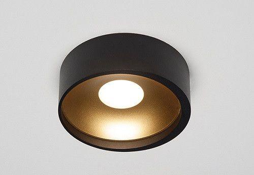 deckenleuchte-carmi-ac-led-von-molto-luce-ml-472-260041598141130f940_600x600.jpg (500×345)