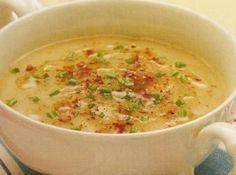 saray çorbası