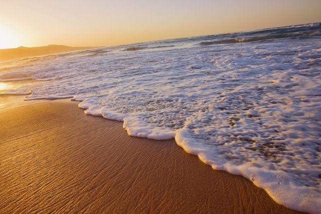Top 20 best beaches gran canaria