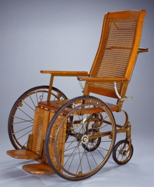 29 Best Wheelchairs Images On Pinterest Wheelchairs