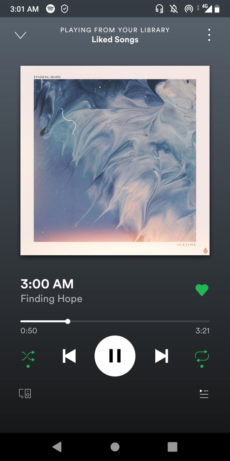 3 00 Am Song Finding Hope In 2021 Songs Saddest Songs Finding Hope