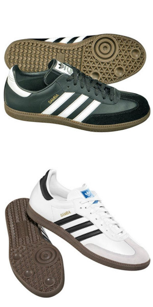 reasonably priced cheapest big discount adidas Samba black & white | Adidas samba, Adidas, Adidas samba ...