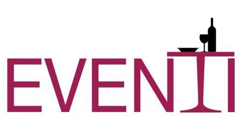 Anche durante l'#inverno ci si può divertire!  E anche una #città come #Mantova può avere molto da offrire... Prima di tutto la sua #bellezza e il suo #fascino, ammiratela di giorno o di notte, perdetevi fra le sue vie e potrete innamorarvi!  E consultate anche la nostra pagina #eventi...  http://www.mantovapon.it/cms/eventi-a-mantova-e-provincia.html