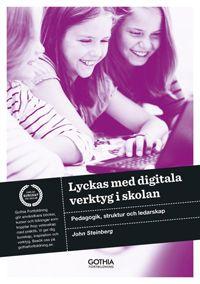 JOhn-Steinberg-Lycka-smed-digitala-verktyg.jpg 200 × 284 pixlar