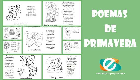 poemas-de-primavera.jpg (567×325)