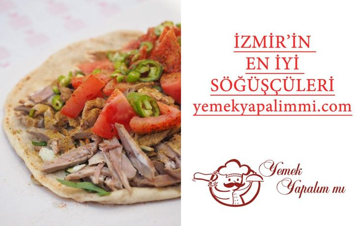 Her lezzet meşhur olduğu yörede yenmelidir. Bu eşsiz tatların tam olarak damakta bıraktığı lezzet böyle anlaşılabilir. İzmir söğüşte İzmir'in kusursuz lezzetleri arasında bulunuyor. Peki, Anadolu'nun geniş mutfağına ait olan İzmir Söğüş nedir? Sakatat kokteyli olarak da ifade edilen İzmir Söğüş, İzmir halkının vazgeçemediği lezzetler arasında bulunmak ile birlikte İzmir'e gelip de bu lezzeti yerinde yiyenlerin de bir ömür unutamayacakları lezzetler arsında yer alıyor. İzmir Söğüşü...