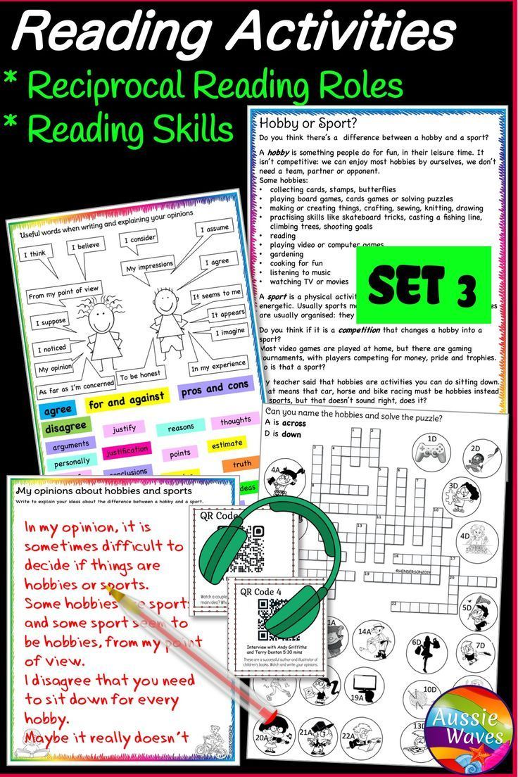 Reciprocal Teaching Literature Circle Worksheet Reciprocal Teaching Teaching Literature Literature Circle Jobs [ 1018 x 1440 Pixel ]